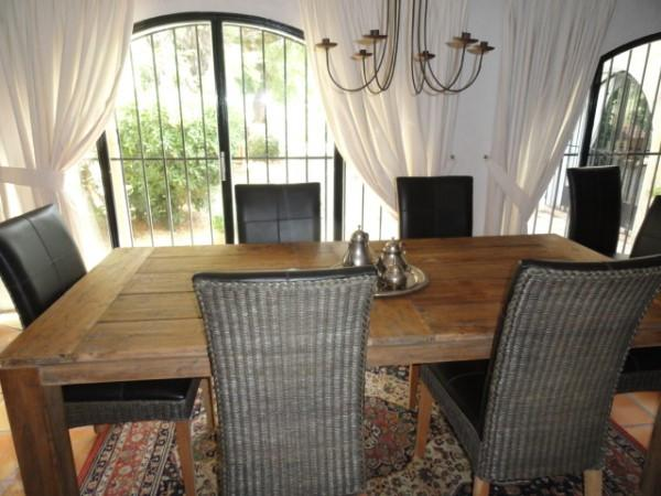 Finca For Sale in Jalon Valley - Photo 12