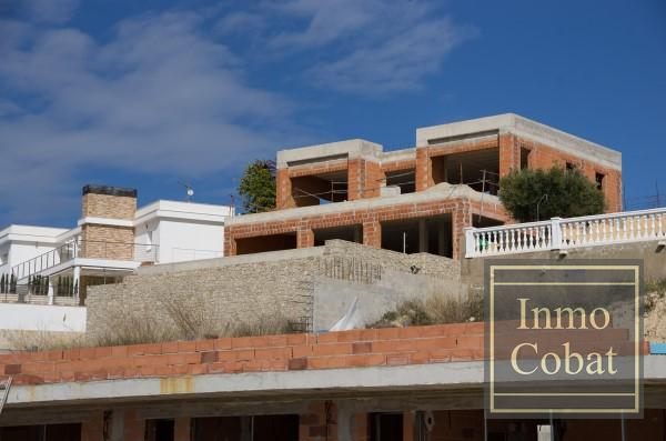 New Build For Sale in Calpe - 495,000€ - Photo 2