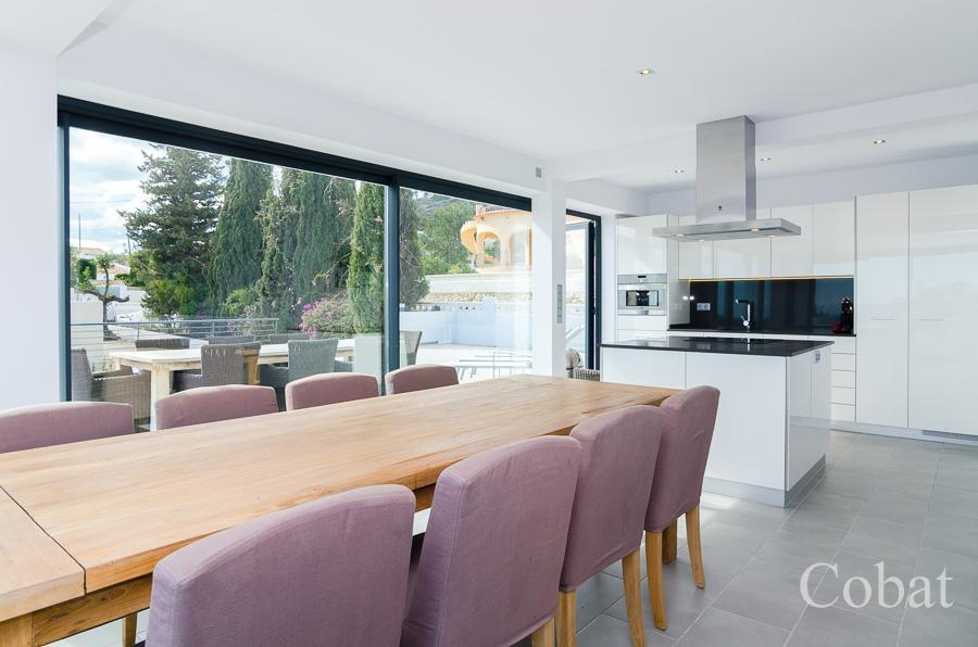 Villa For Sale in Calpe - Photo 18