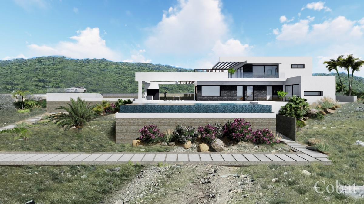 New Build For Sale in Javea - 799,000€ - Photo 1