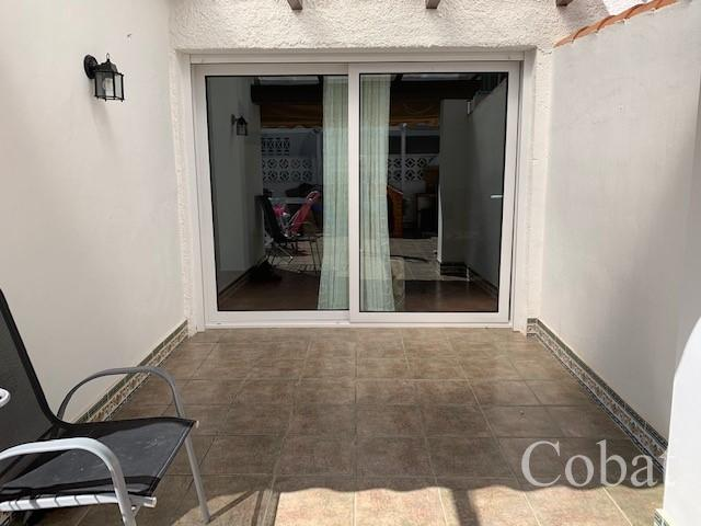 Bungalow For Sale in Calpe - Photo 5