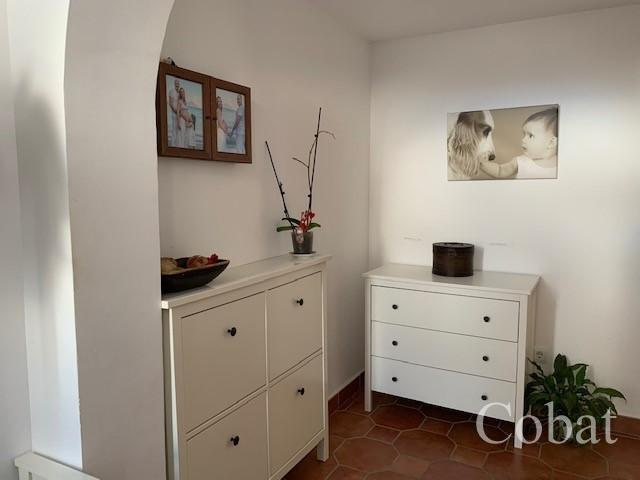 Bungalow For Sale in Calpe - Photo 21