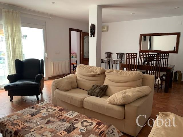 Bungalow For Sale in Calpe - 222,000€ - Photo 2
