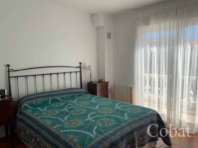 Bungalow For Sale in Calpe - Photo 8