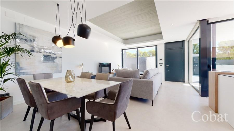 New Build For Sale in Finestrat - 419,000€ - Photo 2