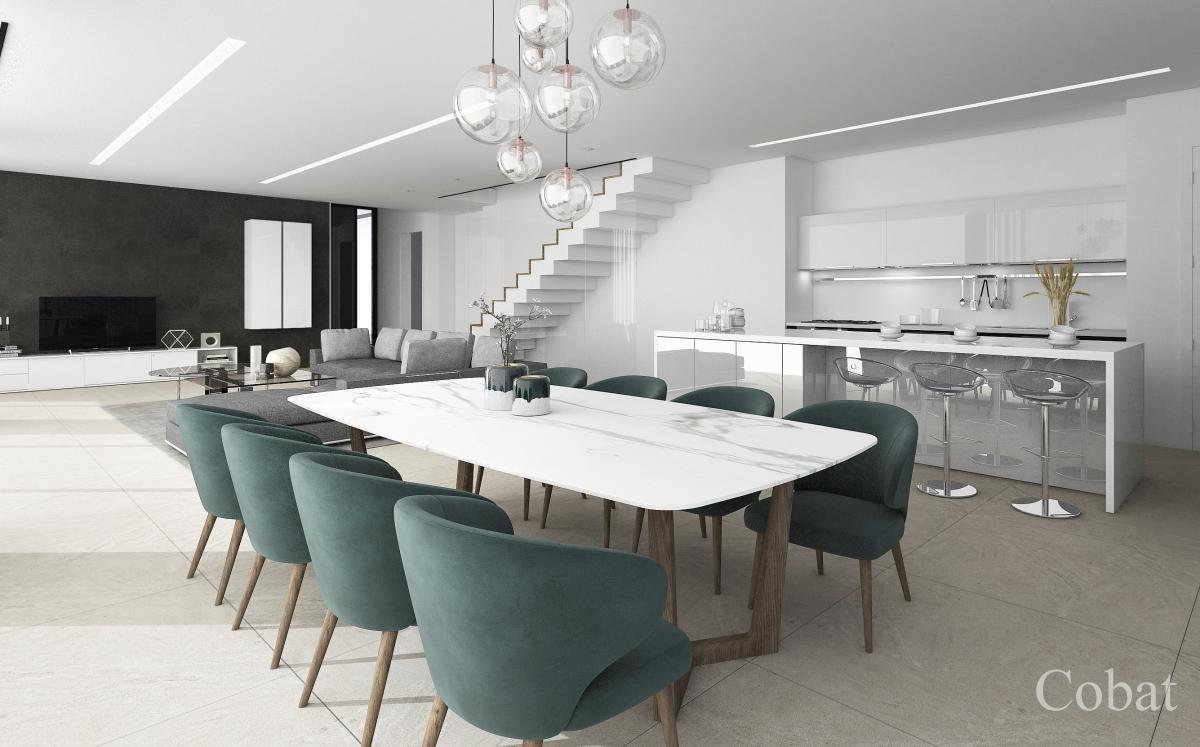 New Build For Sale in Moraira - Photo 5
