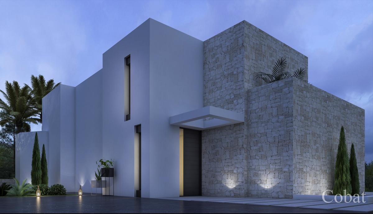 New Build For Sale in Moraira - Photo 6