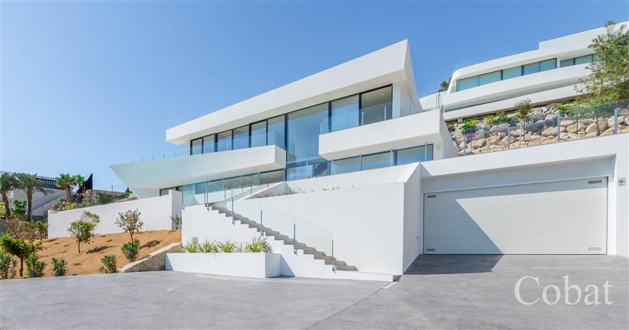 New Build For Sale in Benissa - Photo 6