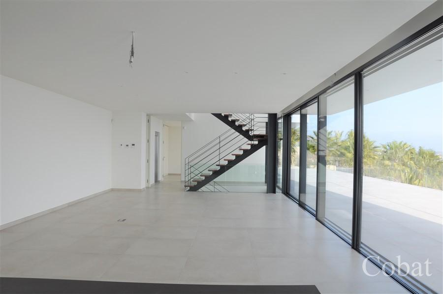 New Build For Sale in Benissa - Photo 9
