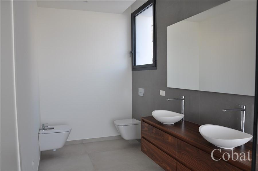 New Build For Sale in Benissa - Photo 12