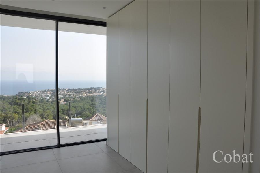 New Build For Sale in Benissa - Photo 11