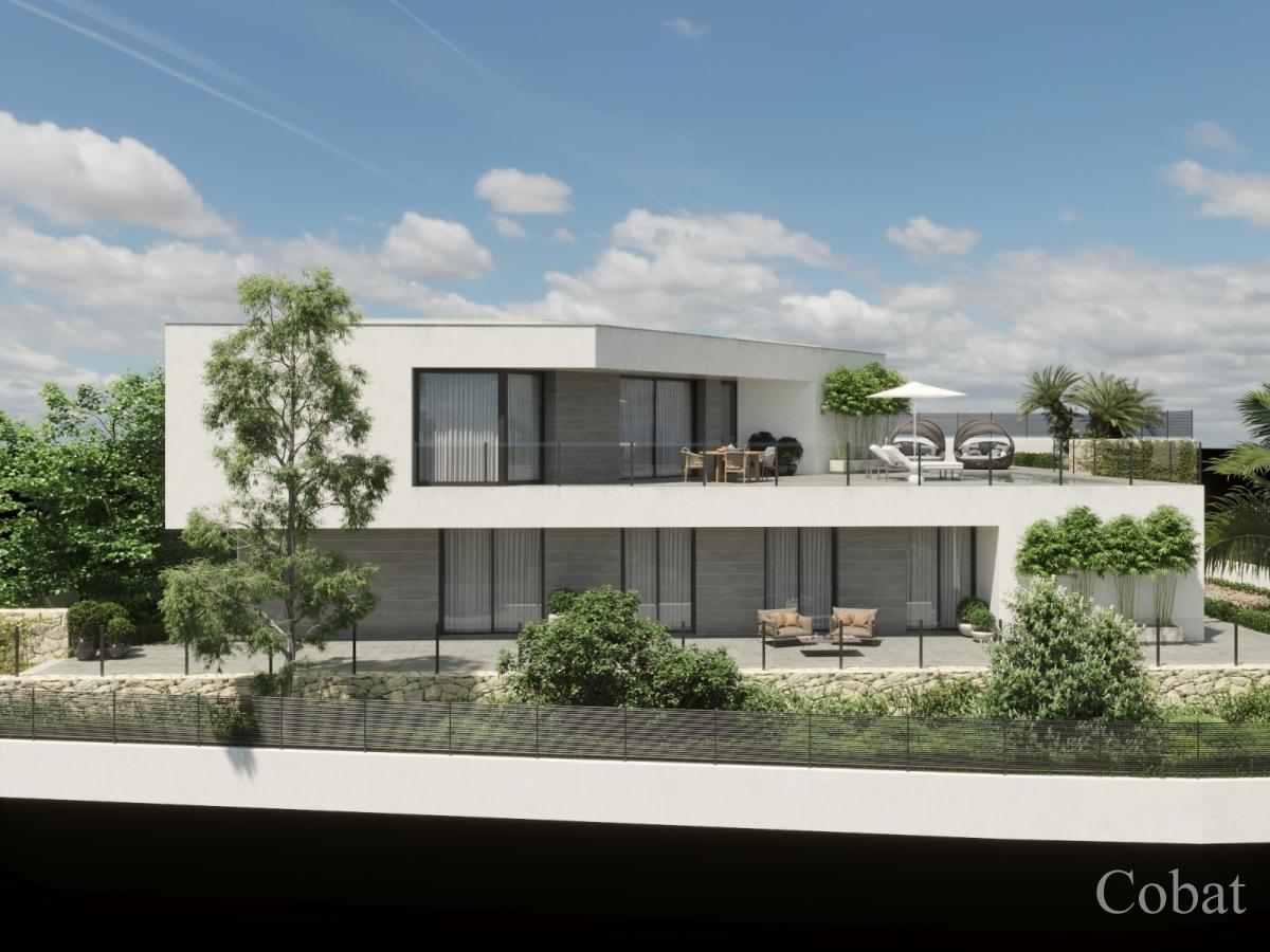 New Build For Sale in Calpe - Photo 5