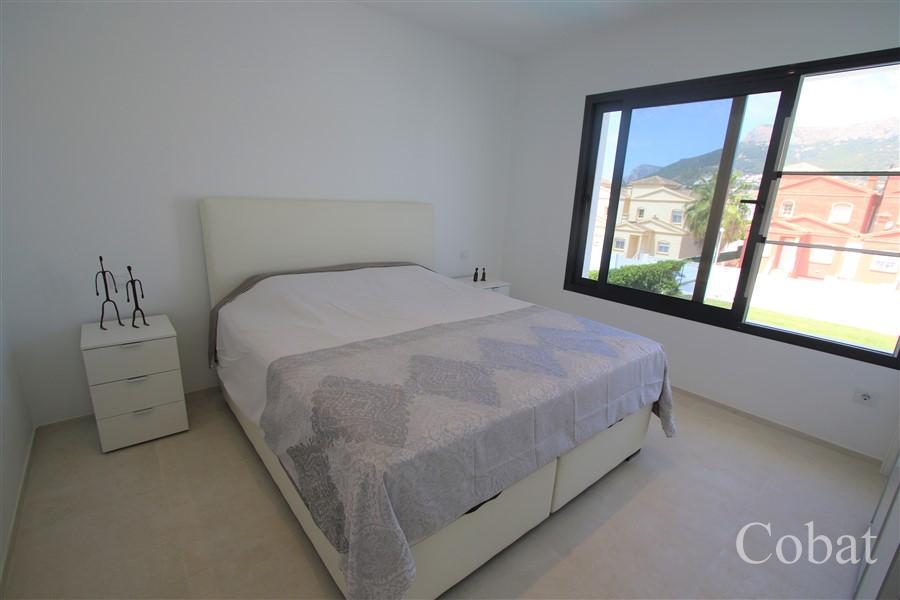 Villa For Sale in Calpe - Photo 6
