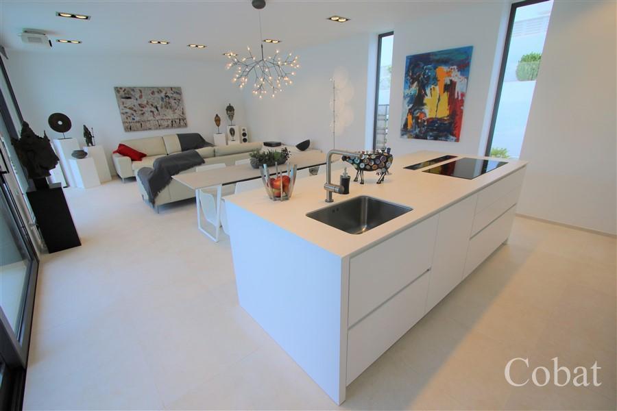 Villa For Sale in Calpe - Photo 16