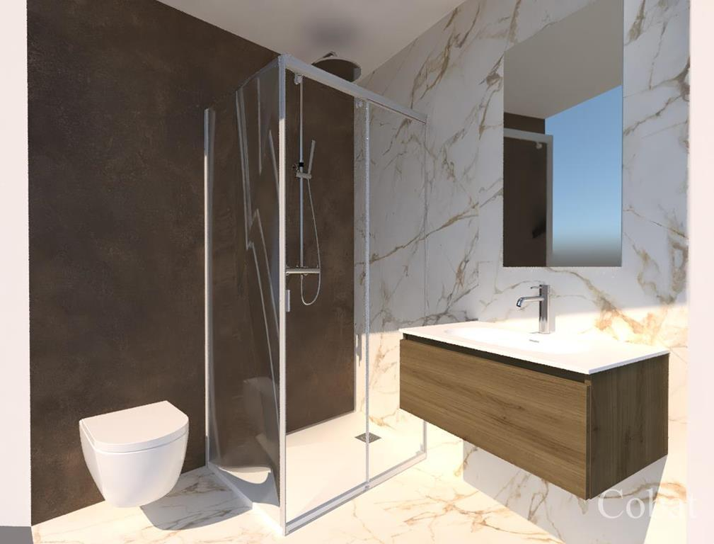 New Build For Sale in Calpe - Photo 6