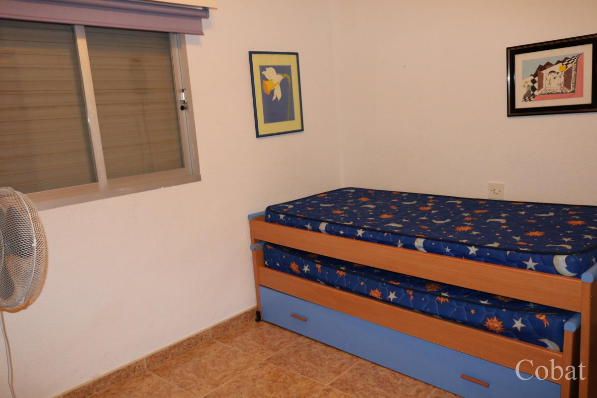 Apartment For Sale in Calpe - Photo 11