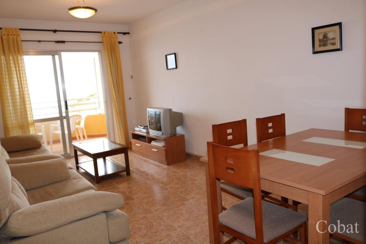 Apartment For Sale in Calpe - Photo 6