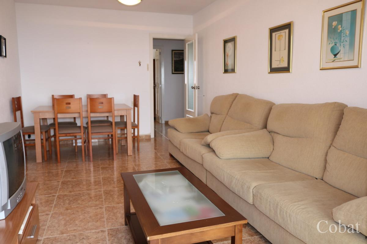 Apartment For Sale in Calpe - Photo 5