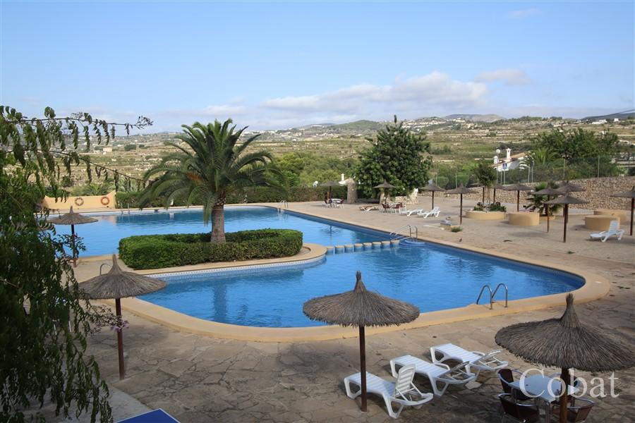 Bungalow For Sale in Benitachell - 290,000€ - Photo 2