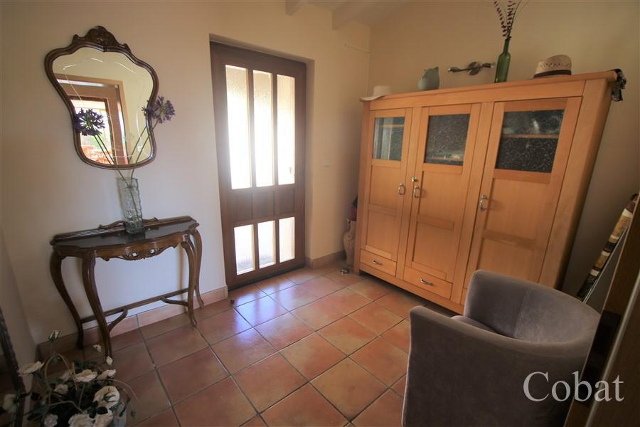 Villa For Sale in Calpe - Photo 9