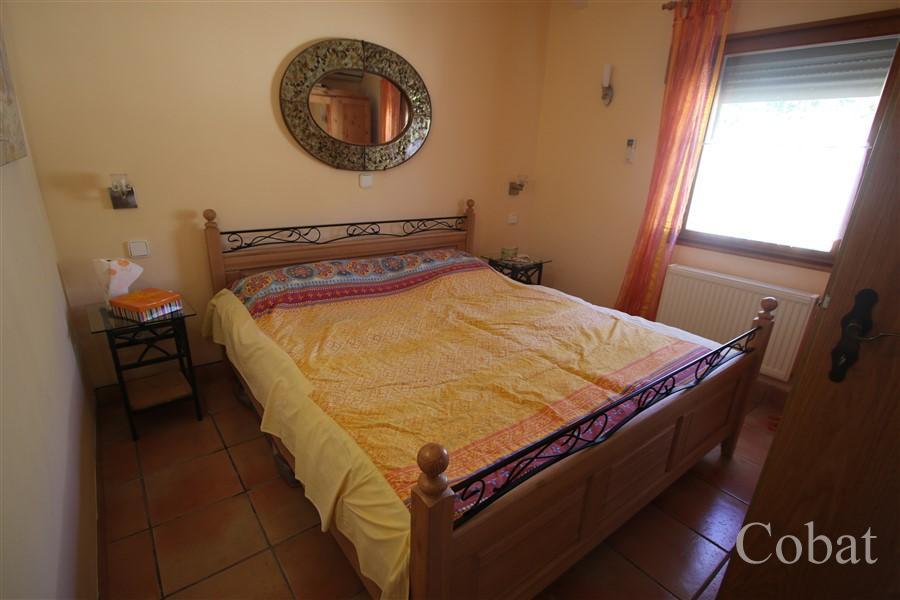 Villa For Sale in Calpe - Photo 15