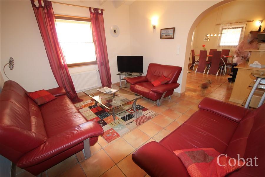 Villa For Sale in Calpe - Photo 14