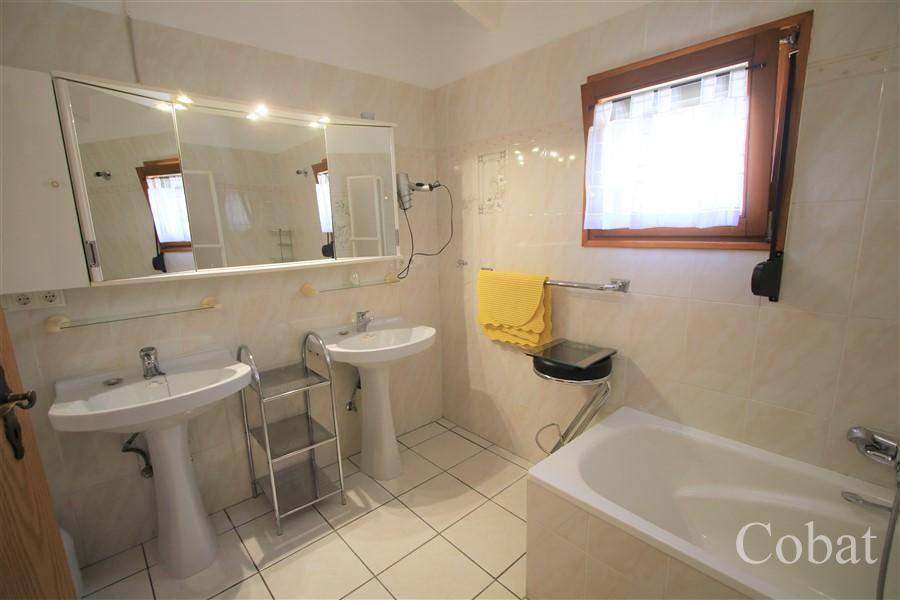 Villa For Sale in Calpe - Photo 20