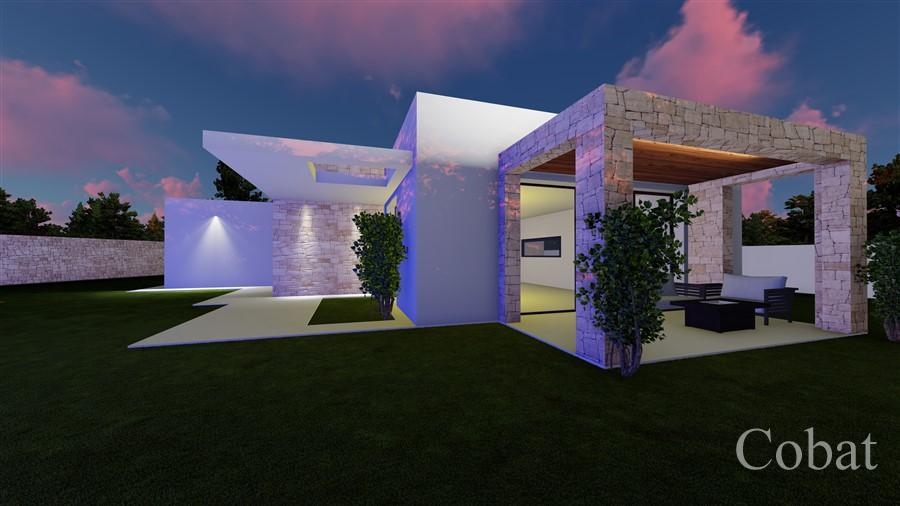 New Build For Sale in Benissa - 699,000€ - Photo 2