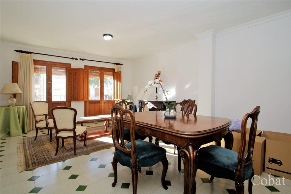 Apartment For Sale in Benissa - 182,500€ - Photo 1