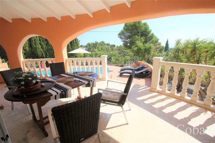 Villa For Sale in Altea - 445,000€ - Photo 2